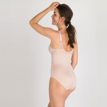 Shaping Body in Skin Tone - Ideal Beauty-PLAYTEX