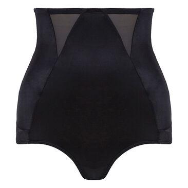 Faja corpiño negra - Perfect Silhouette, , PLAYTEX