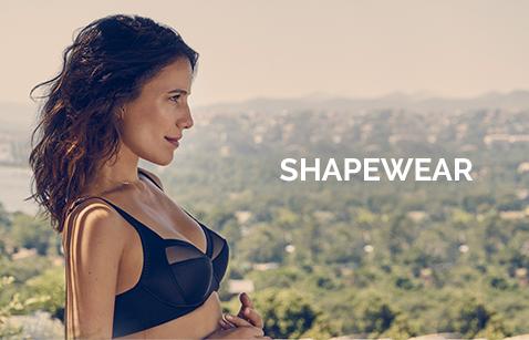Shapewear