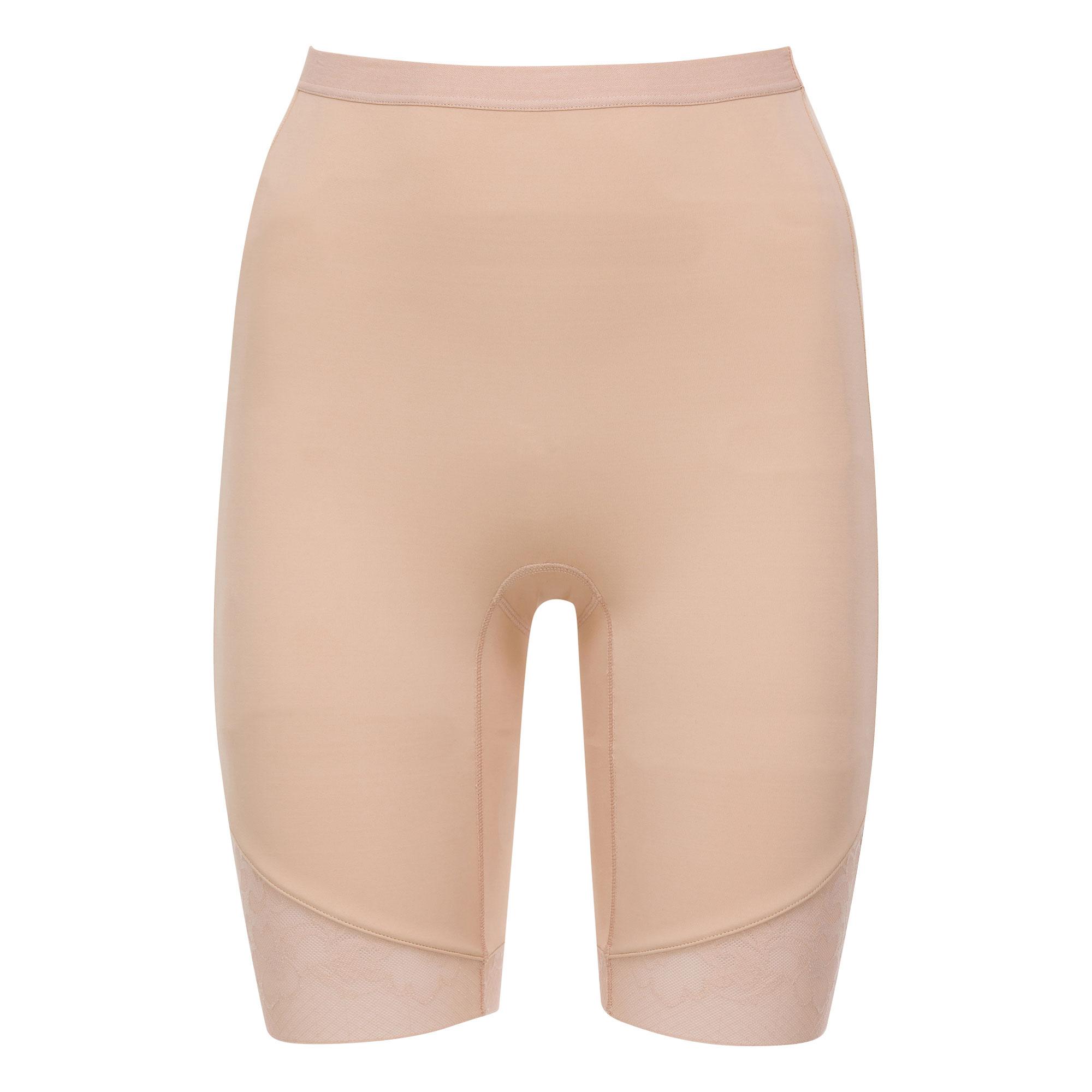 Panty beige Expert in Silhouette, , PLAYTEX