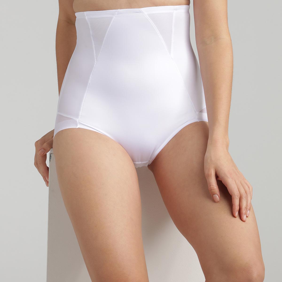 Faja corpiño blanca - Perfect Silhouette, , PLAYTEX