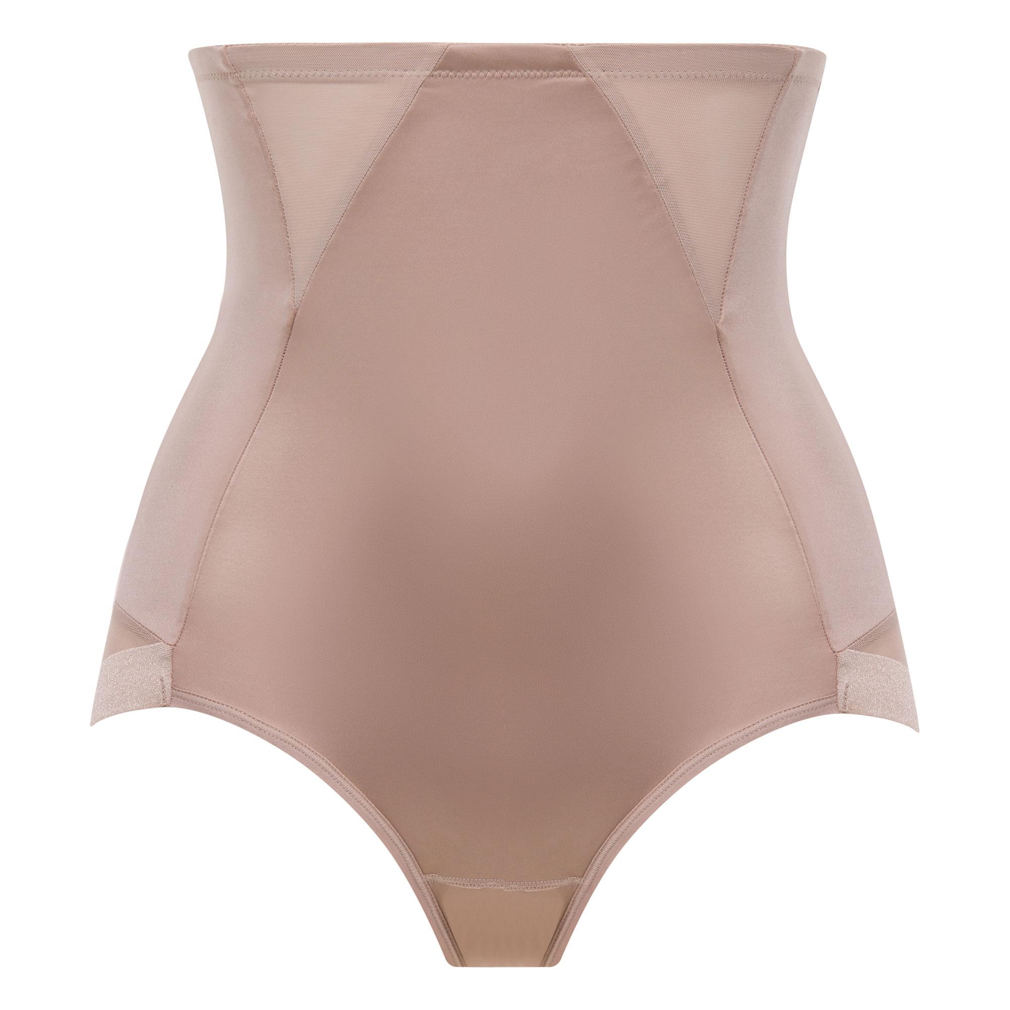 Faja corpiño beige - Perfect Silhouette, , PLAYTEX