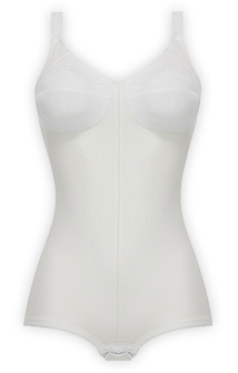 All-in-One Girdle