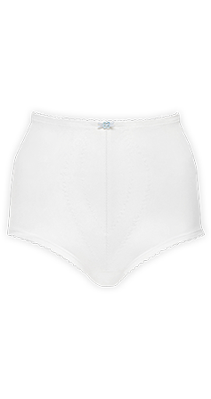 Shaping Brief