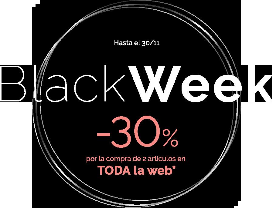Black Week