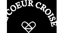Coeur Croisé